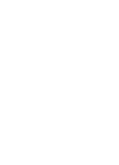 34 Years of Service