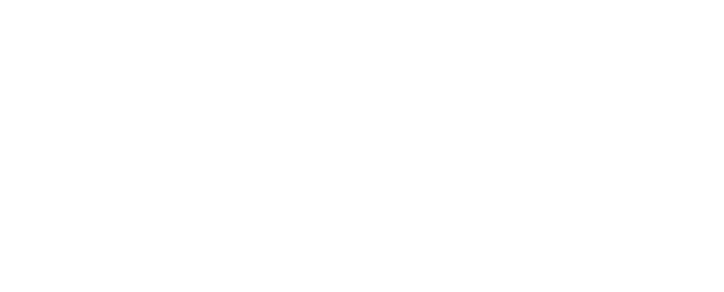Habitat for Humanty ReStore